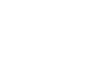 Priasoft Exchange Migration Customer - Bank of America Logo