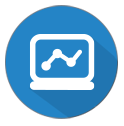 Priasoft Migration Suite for Exchange Key Advantages