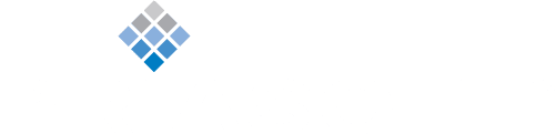 Priasoft Small Logo