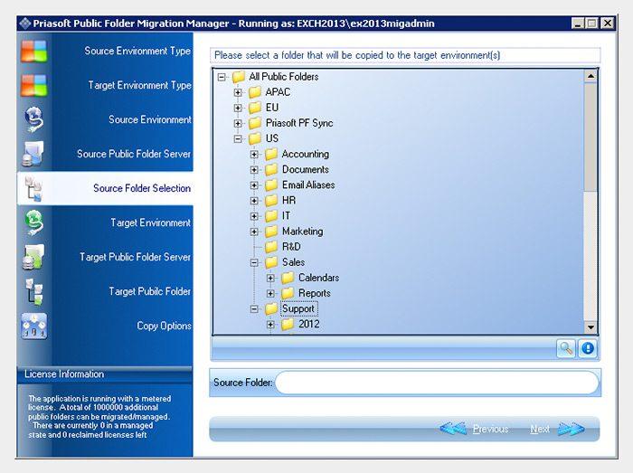 Public-Folder-Migration-Manager