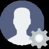 Exchange Migration Tools Icon