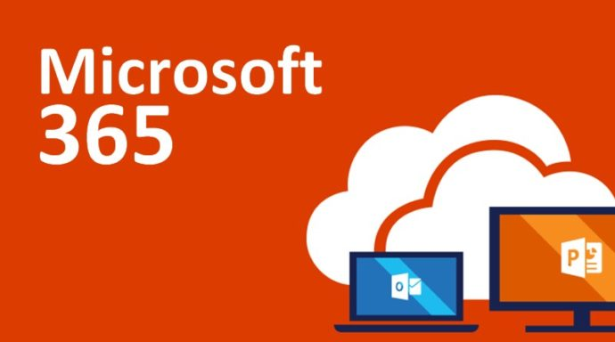 Office 365 vs  Microsoft 365 - Explained